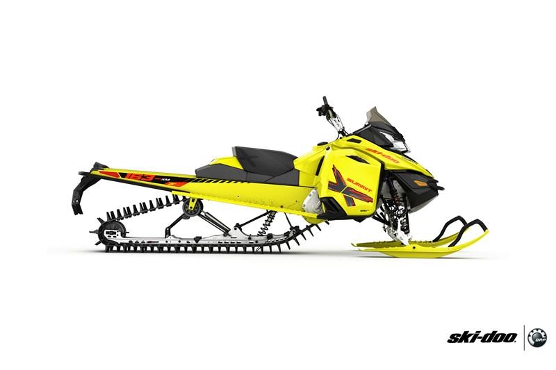 T3 ski doo 2016 car release date