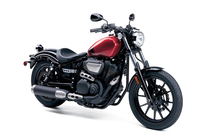 2015 yamaha bolt for sale at palm springs motorsports for Yamaha bolt for sale used