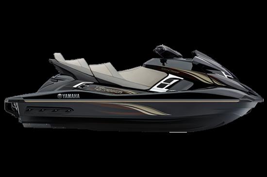 2015 yamaha fx cruiser ho for sale at flemington yamaha for Yamaha fx cruiser