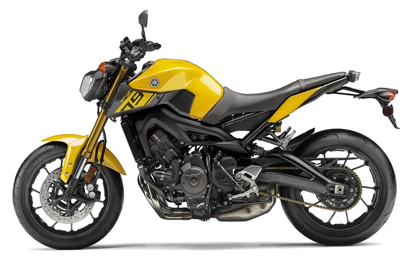 2015 yamaha fz09 autos post