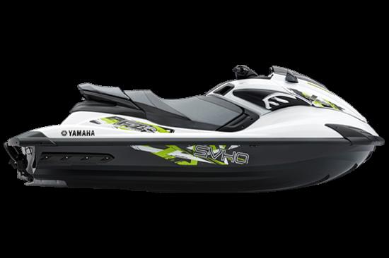 2015 Yamaha FZS