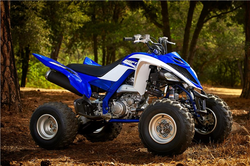 2015 yamaha raptor 700r for sale at palm springs motorsports