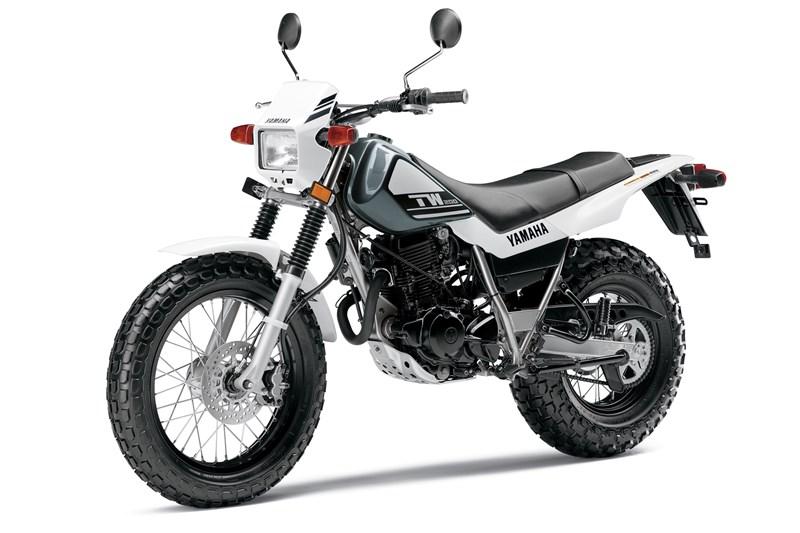 2015 4 seat atv rhino for sale autos post for Yamaha tw 250