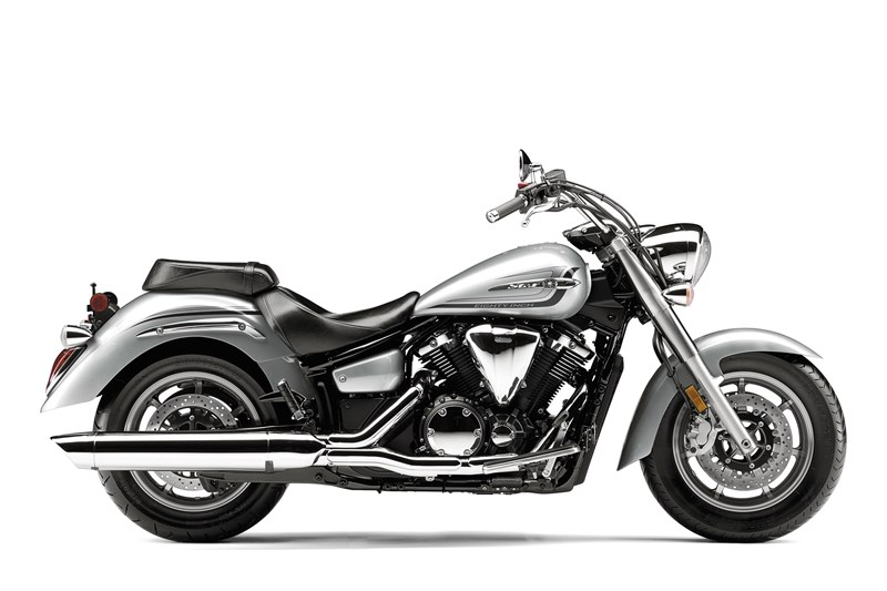 2015 yamaha v star 1300 for sale at palm springs motorsports
