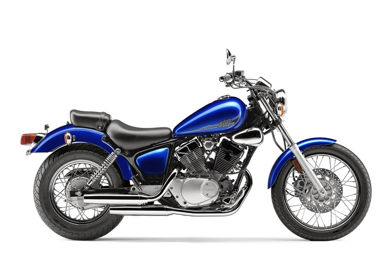 2013 yamaha v star 1300 deluxe with 2015 Yamaha V Star 250 on 331369030356 furthermore Watch moreover 2015 Yamaha V Star 1300 Tourer Review further 2013 Star V Star 1300 Deluxe First Ride Review further Paw Engine Parts.