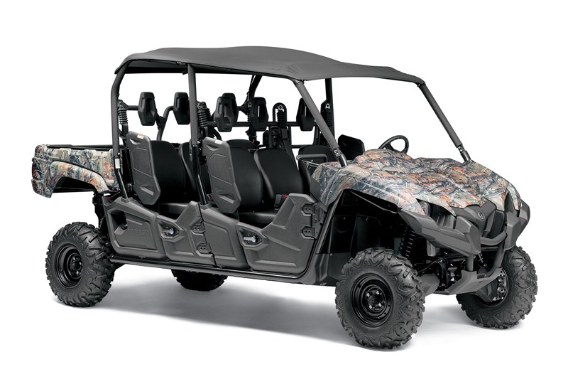 2015 yamaha viking camo vi car interior design