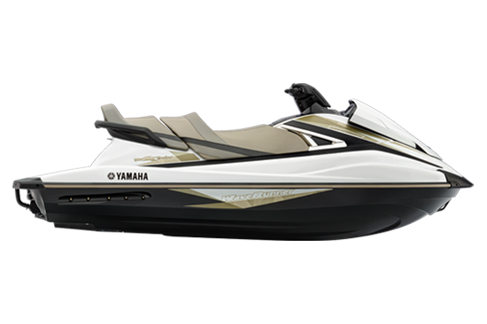 2015 yamaha vx cruiser for sale at flemington yamaha