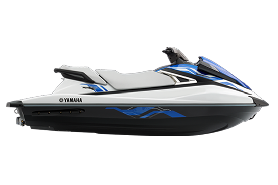 New 2015 yamaha vx waverunner jet ski free shipping ebay for Yamaha waverunner dealers near me