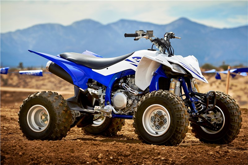 honda atv battery with 2015 Yamaha Yfz450r on Raptor250propg as well Ruckus Gy6 Swap Wiring Diagram as well 1987 Honda 125 Fourtrax Wiring Diagram likewise 2015 Yamaha Yfz450r also Cafe Racer Wiring.