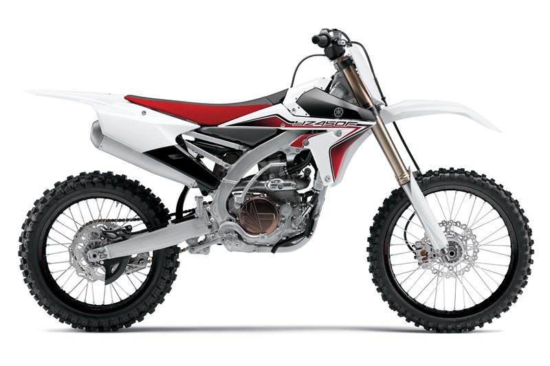 2015 yamaha yz 450 for sale autos post for Yamaha 450 for sale