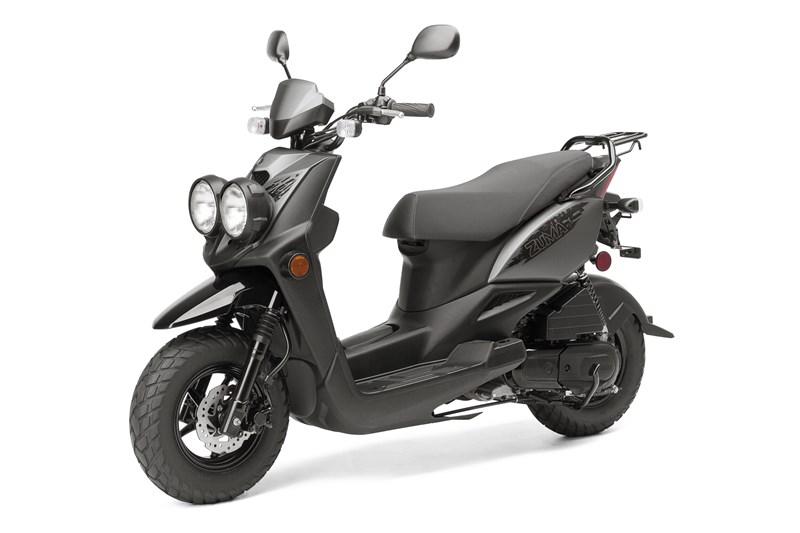 Yamaha Zuma 125 Mods Yamaha Zuma Related Keywords & Suggestions - Yamaha Zuma Long Tail ...