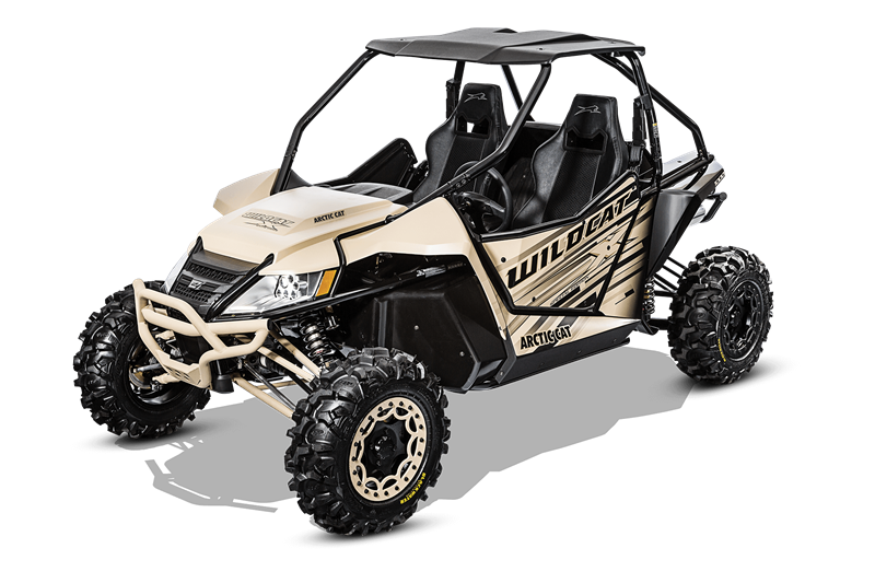 Utv Of The Month November2014 likewise 2016 Arctic Cat Wildcat X Special Edition together with Men New Dawn Men Fans Unite Characters Open T56850 likewise Kimpex 2 Upseat Rear Cargo Box Atv Black as well Axia Alloys 17 Panoramic Rear View Mirror 15 Arms p 3132. on arctic cat wildcat exhaust