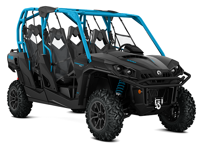 2016 can am commander max xt for sale at cyclepartsnation can am parts nation. Black Bedroom Furniture Sets. Home Design Ideas