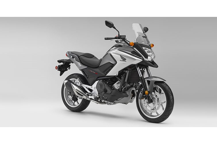 ncx wiring diagram ncx image wiring diagram wiring diagram honda nc700x wiring diagram on nc700x wiring diagram