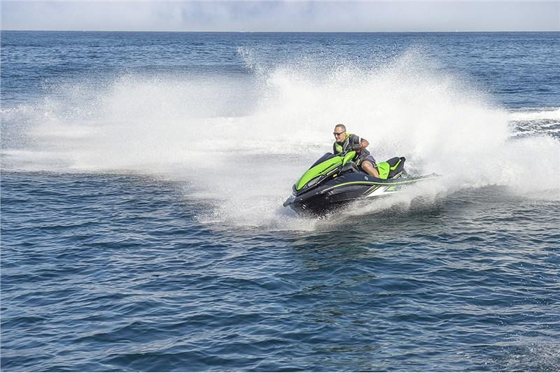 Jet Ski Seat Cover Material Sbt Sea Doo Elite Seat Cover