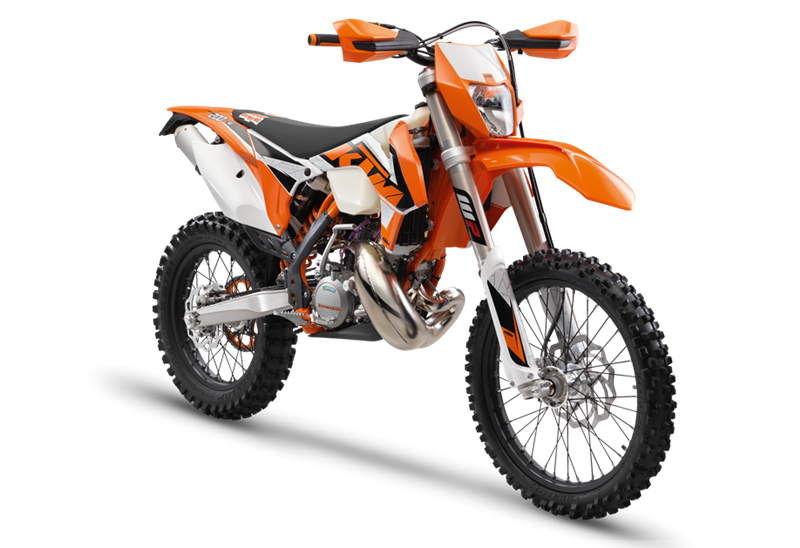 2016 ktm 200 xc w for sale at cyclepartsnation. Black Bedroom Furniture Sets. Home Design Ideas