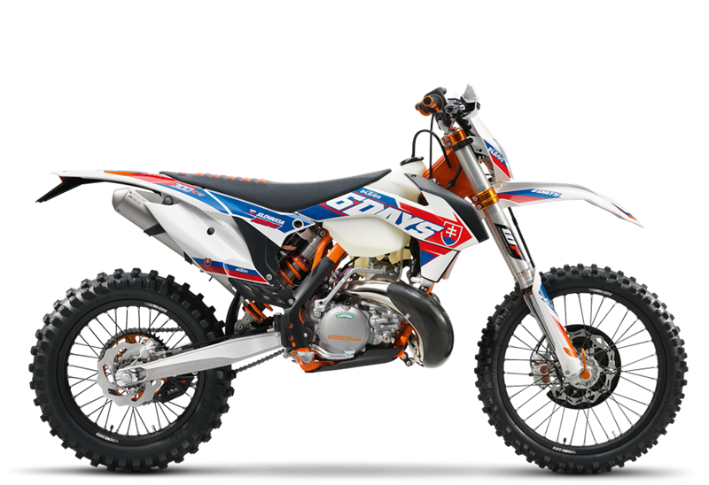 2016 ktm 300 xc w six days for sale at cyclepartsnation. Black Bedroom Furniture Sets. Home Design Ideas