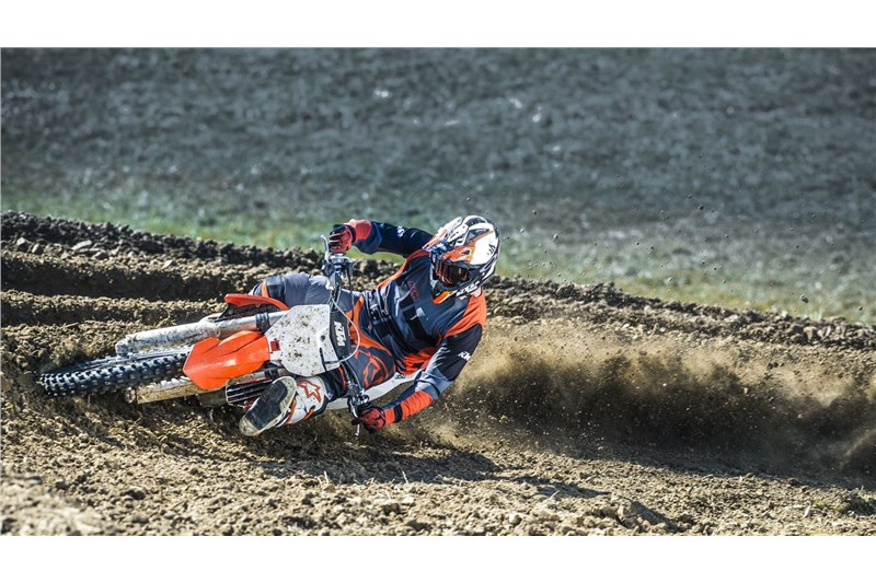 2016 ktm 350 sx f for sale at cyclepartsnation. Black Bedroom Furniture Sets. Home Design Ideas