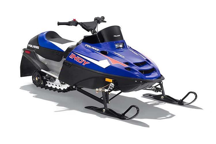 2016 Polaris 120 INDY®