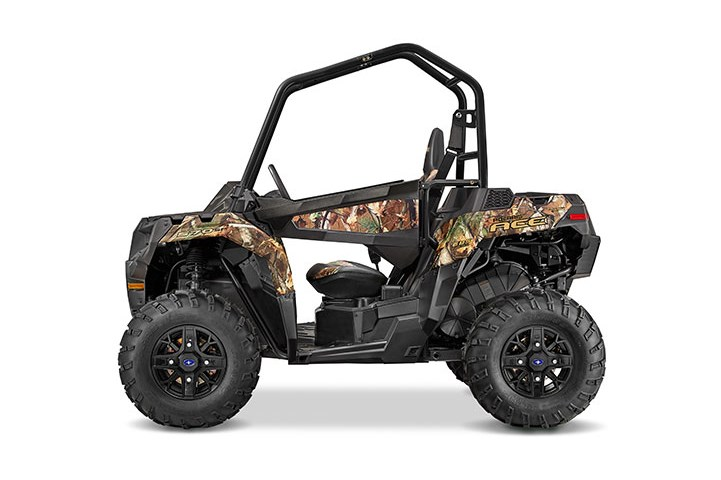 2016 polaris polaris ace 570 sp for sale at ocean county powersports. Black Bedroom Furniture Sets. Home Design Ideas
