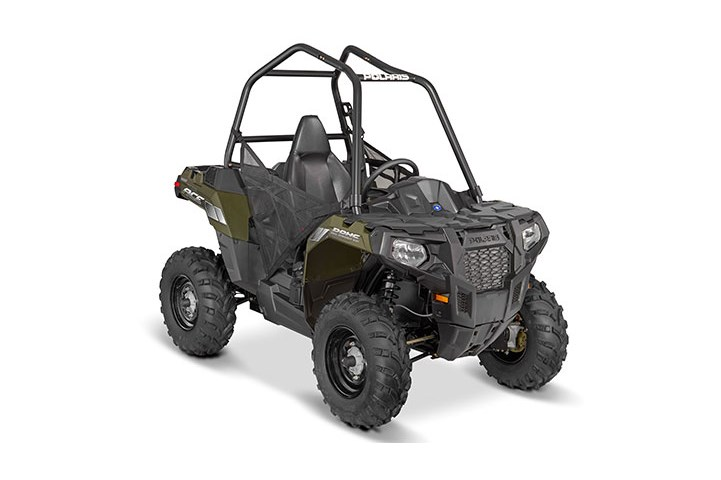 2016 Polaris POLARIS ACE™