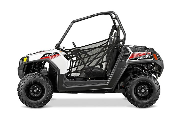 2016 polaris rzr 570 for sale at ocean county powersports. Black Bedroom Furniture Sets. Home Design Ideas