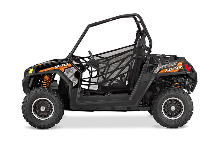 2016 Polaris Ranger 570 Html Autos Post