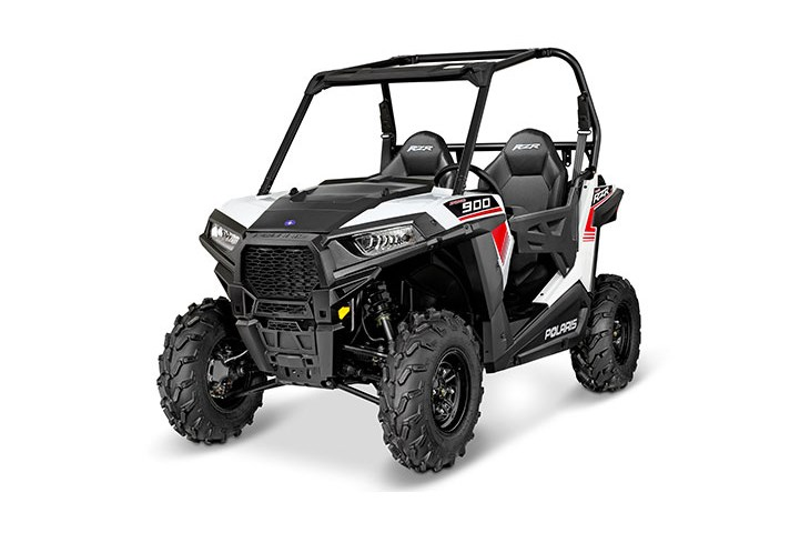 2016 Polaris RZR® 900