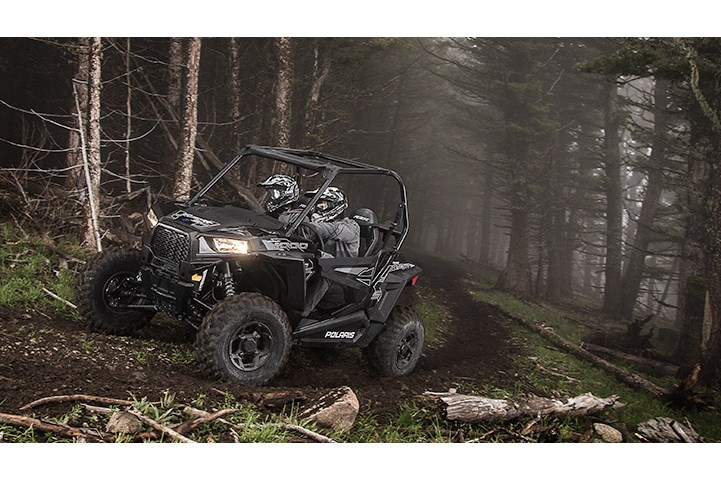 2016 Polaris RZR® S 1000 EPS For Sale at Ocean County ...