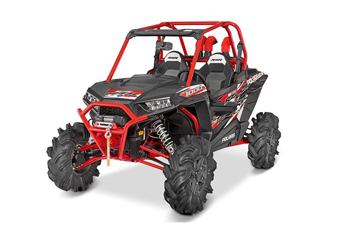 2016 polaris rzr xp 1000 eps for sale at ocean county powersports. Black Bedroom Furniture Sets. Home Design Ideas
