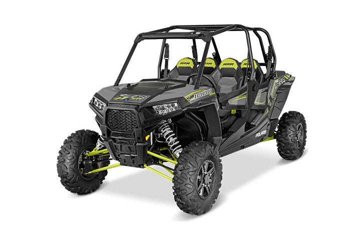 2016 polaris rzr xp 4 1000 eps for sale at ocean county powersports. Black Bedroom Furniture Sets. Home Design Ideas