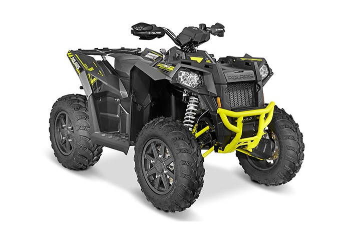 2015 polaris scrambler 1000 autos post. Black Bedroom Furniture Sets. Home Design Ideas