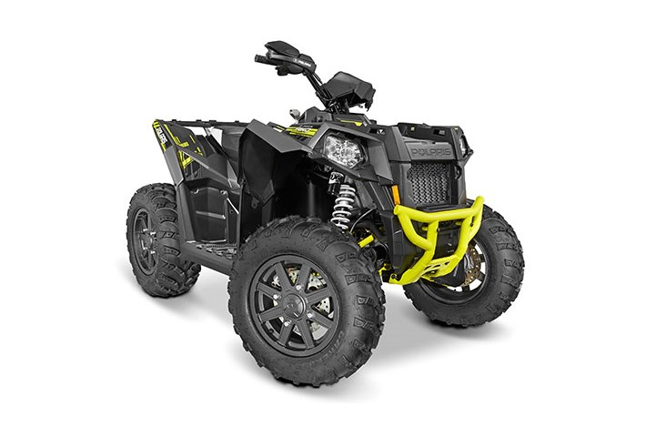 2016 polaris scrambler xp 1000 for sale at ocean county powersports. Black Bedroom Furniture Sets. Home Design Ideas