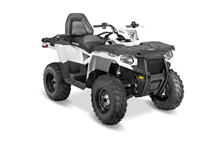 2016 polaris sportsman touring 570 eps for sale at ocean county powersports. Black Bedroom Furniture Sets. Home Design Ideas