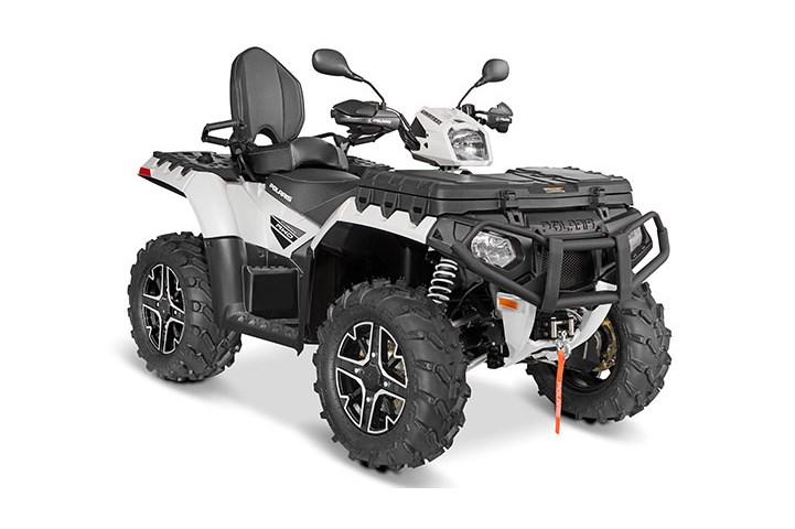 polaris 1000 sportsman touring for sale