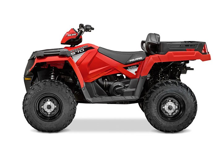 2016 polaris sportsman x2 570 eps for sale at ocean county powersports. Black Bedroom Furniture Sets. Home Design Ideas