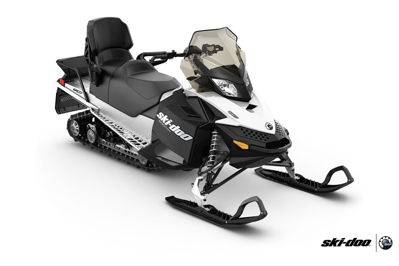 2016 Ski-Doo Expedition Sport ROTAX 550F