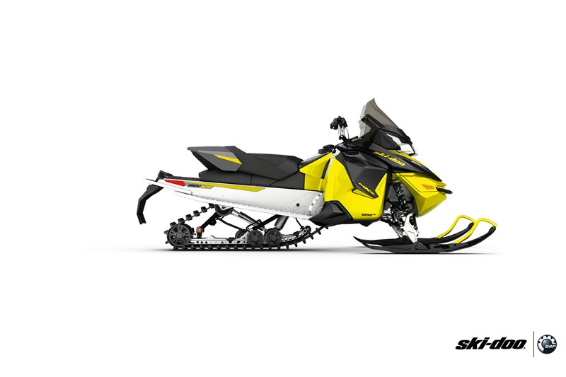 Yamaha Snowmobile Aftermarket Parts Com