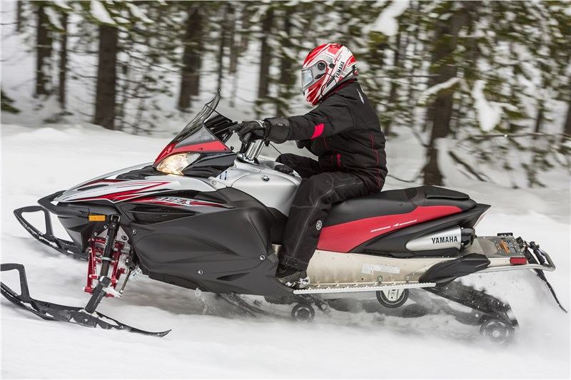 2016 yamaha apex x tx le for sale at cyclepartsnation for Used yamaha apex for sale