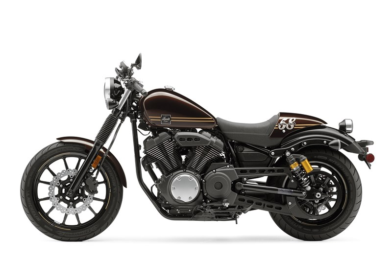 2016 yamaha bolt c spec for sale at palm springs motorsports for Yamaha bolt specifications