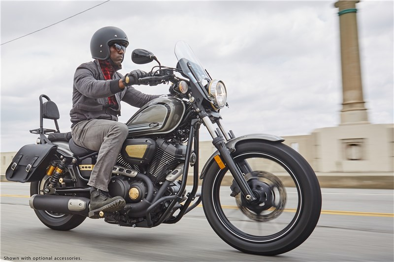 2016 yamaha bolt r spec for sale at cyclepartsnation for Yamaha bolt specifications
