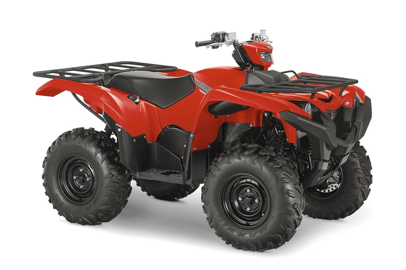 Yamaha grizzly recalls autos post for Yamaha grizzly 400