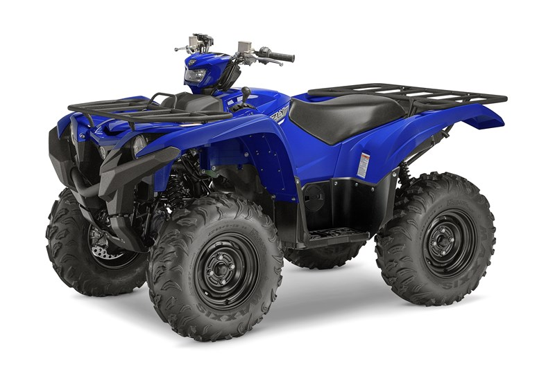Yamaha grizzly recalls autos post for Yamaha grizzly for sale craigslist