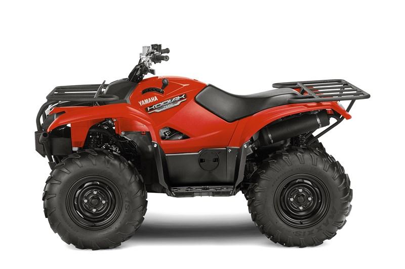 2016 yamaha kodiak 700 for sale at palm springs motorsports