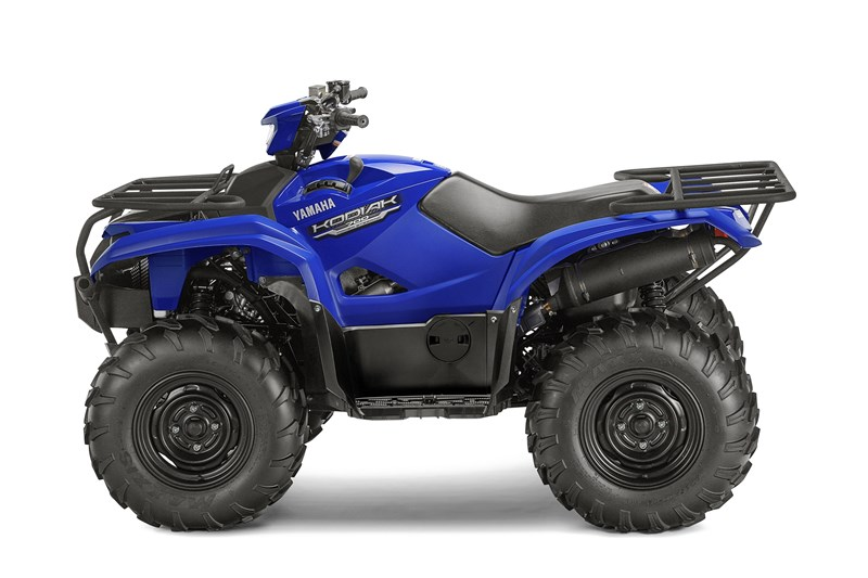 2016 yamaha kodiak 700 eps for sale at cyclepartsnation for Yamaha kodiak 700 review