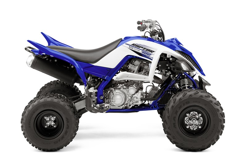 2016 yamaha raptor 700 for sale at palm springs motorsports