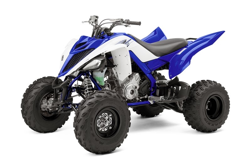 2016 yamaha raptor 700 for sale at cyclepartsnation