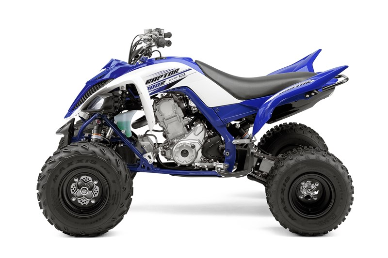 2016 yamaha raptor 700r for sale at palm springs motorsports for Yamaha raptor 700r for sale