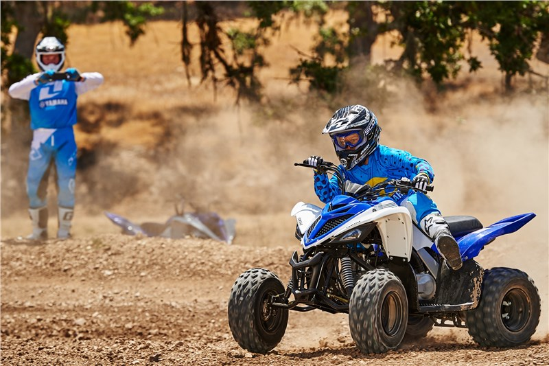 2016 yamaha raptor 90 for sale at cyclepartsnation for Used yamaha raptor 90 for sale
