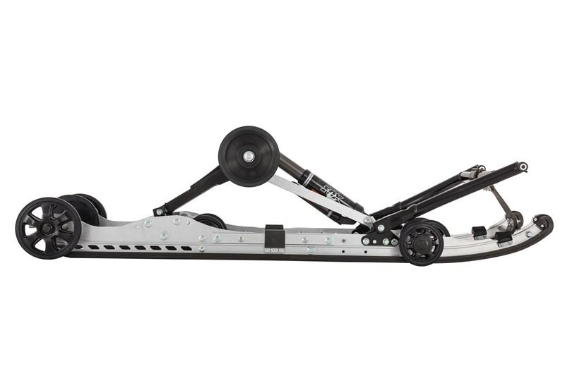 2016 Yamaha RS VECTOR X‑TX 1.75
